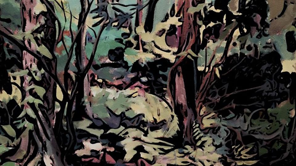 Woods-graphic