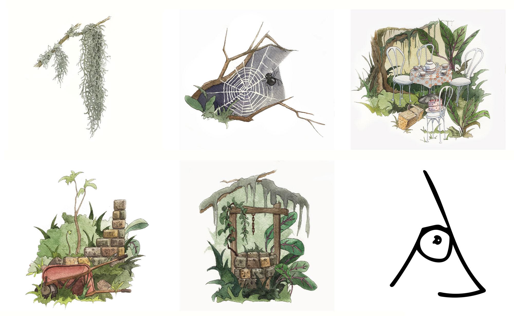 taylor-illustration-savanna-contact-3